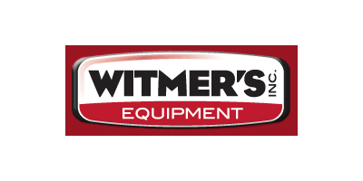 Witmer`s Inc.