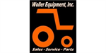 Woller Equipment, Inc.