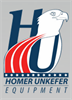 Unkefer Equipment LLC