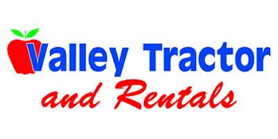 Valley Tractor and Rentals