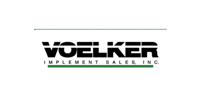 Voelker Implement Sales, Inc.
