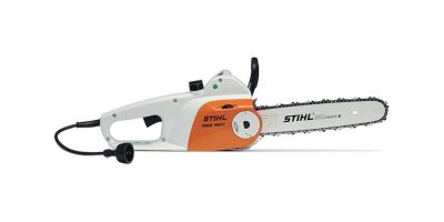 Stihl - Model MSE 140 - Electric Chainsaws