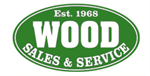 Wood Sales & Service Inc