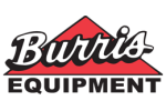 Burris Equipment