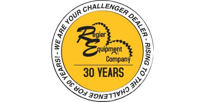 Regier Equipment Company