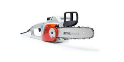 STIHL - Model MSE Series  - Chainsaw