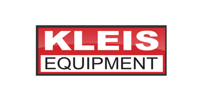Kleis Equipment LLC