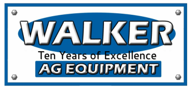 Walker Ag Equipment