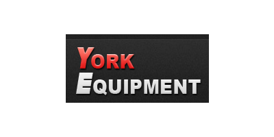 York Equipment Inc.