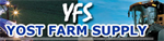 Yost Farm Supply