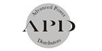 Advanced Power Distributors, Inc.