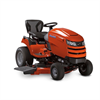 Simplicity Broadmoor - Model Lawn Mowers - Lawn Tractor