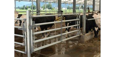 Cow Gates