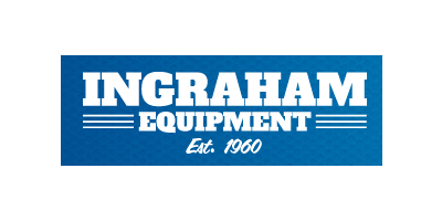 Ingraham Equipment Company