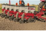 Case IH - Early Riser Planter