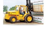 Sellick  - Model S80 - Forklifts