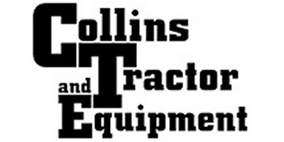 Collins Tractor and Equipment Inc.