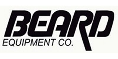 Beard Equipment Company