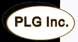 PLG Inc. - subsidiary of Sheyenne Tooling & Mfg.