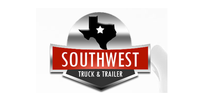 Southwest Truck & Trailer Inc.
