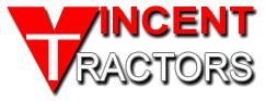 Vincent Tractors Ltd.
