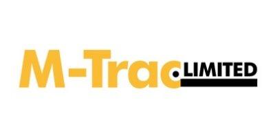 M-Trac Ltd.