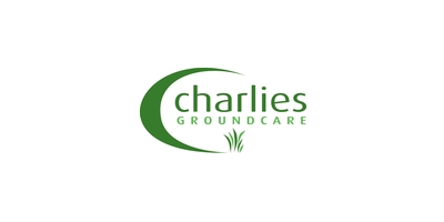 Charlies Groundcare