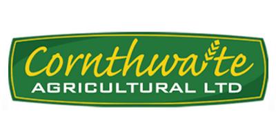 Cornthwaite Agricultural