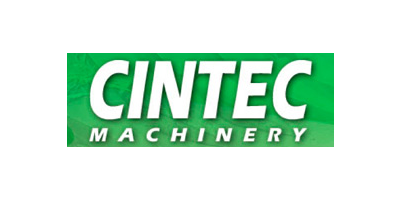 Cintec International Ltd