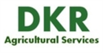 DKR Agricultural Services Ltd.