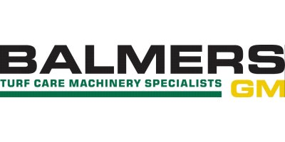 Balmer`s Garden Machinery Centre