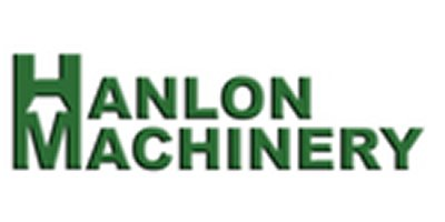 Hanlon Machinery Ltd