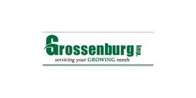 Grossenburg Implement Inc