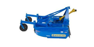 New Holland - Model 757GC - Heavy-Duty Rotary Cutter