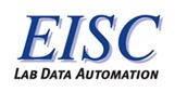 EISC - Model SEDD - Staged Electronic Data Deliverable