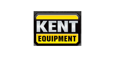 Kent Equipment