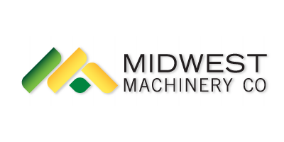 Midwest Machinery Co