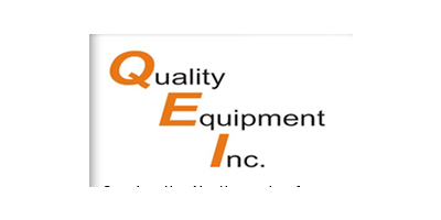 Quality Equipment, Inc