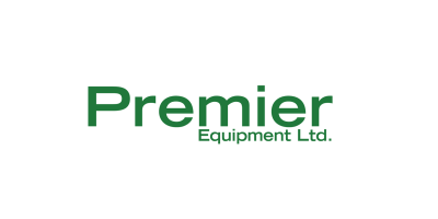 Premier Equipment Ltd.