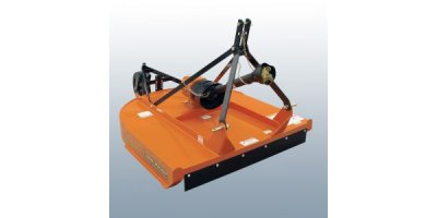 Land Pride - Model RCR15 Series - Rotary Cutters