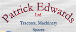 Patrick Edwards Ltd