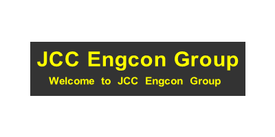 JCC Engcon Group