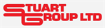 Stuart Group Limited