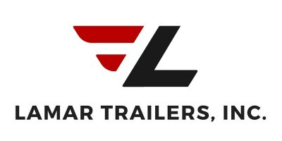 Lamar Trailers Inc