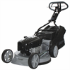Model M800AL SPV Genius - Masport Mower