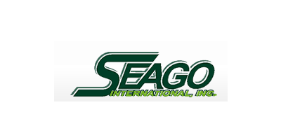 Seago International Inc