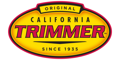 California Trimmer