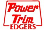 Power Trim Co., Inc.