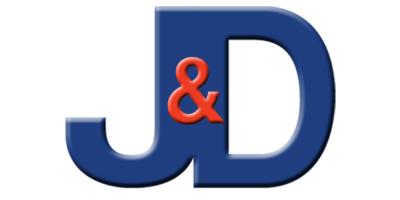 J&D Farmers Dairy Service