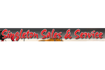 Singleton Sales & Service Inc.